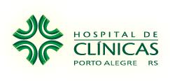 Hospital das Clínicas de Porto Alegr