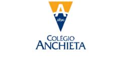 Colégio Anchieta – Rede Jesuíta de E