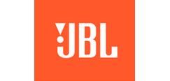 JBL Brasil
