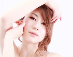 . . Beauty session model : kei(student)