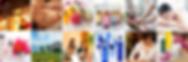スクリーンショット 2020-05-04 4.45.18.png