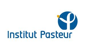 logo institut pasteur-min.png