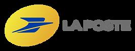 La poste logo.png