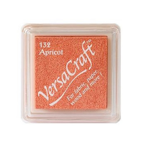 Apricot - VersaCraft Mini