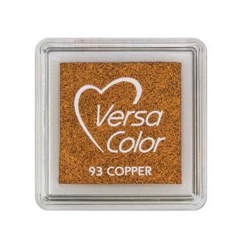Copper - VersaColor Mini