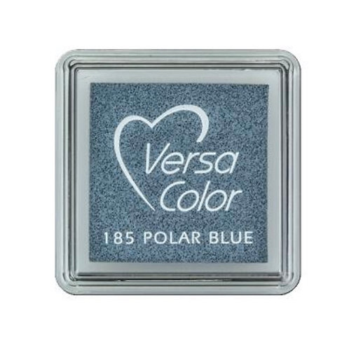 Polar Blue - VersaColor Mini