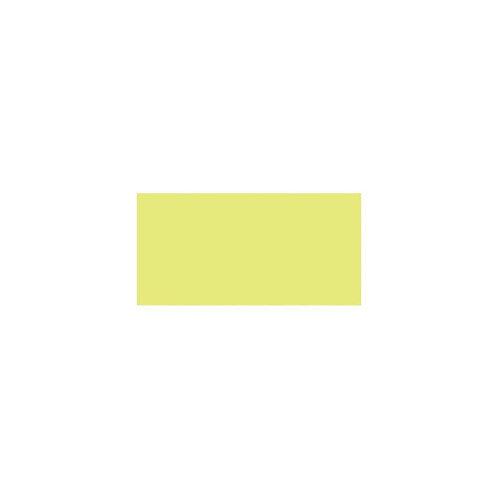 LEMON YELLOW - ZIG CLEAN COLOR BRUSH PEN