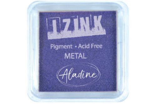 PURPLE METAL IZINK PIGMENT INK
