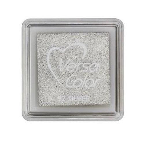 Silver - VersaColor Mini