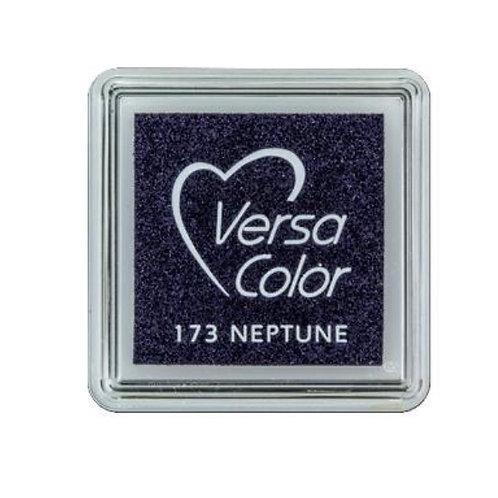 Neptune - VersaColor Mini
