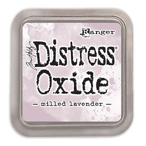 MILLED LAVENDER DISTRESS OXIDE