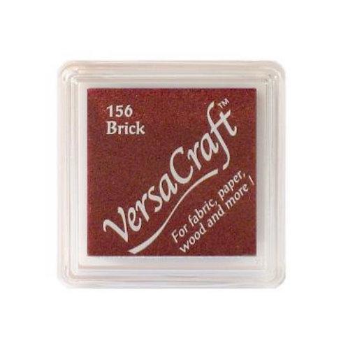 Brick - VersaCraft Mini
