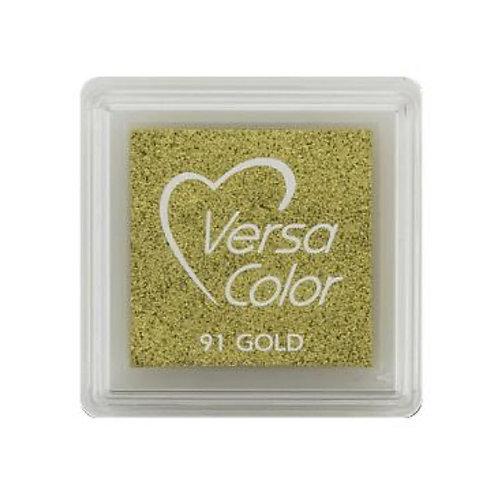 Gold - VersaColor Mini