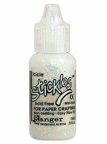 STICKLES - ICICLE