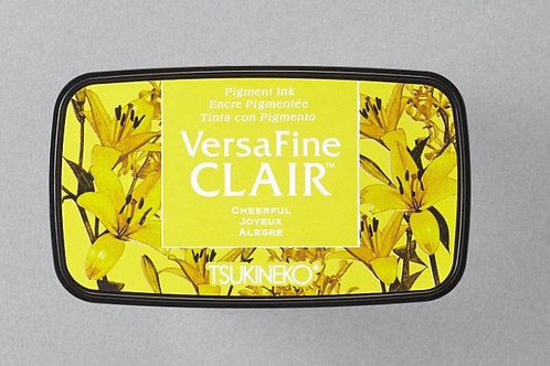 Cheerful - VesraFine Clair