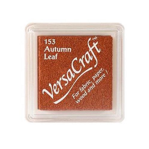 Autumn Leaf - VersaCraft Mini