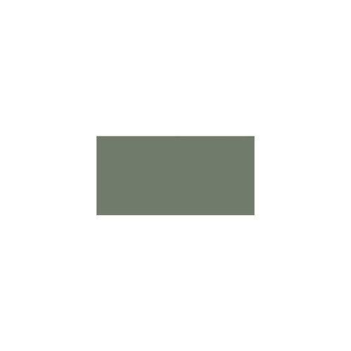 GREEN GREY - ZIG CLEAN COLOR BRUSH PEN