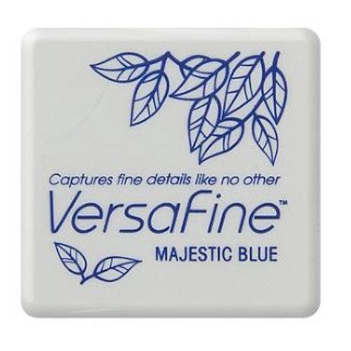 Majestic Blue - VersaFine Mini