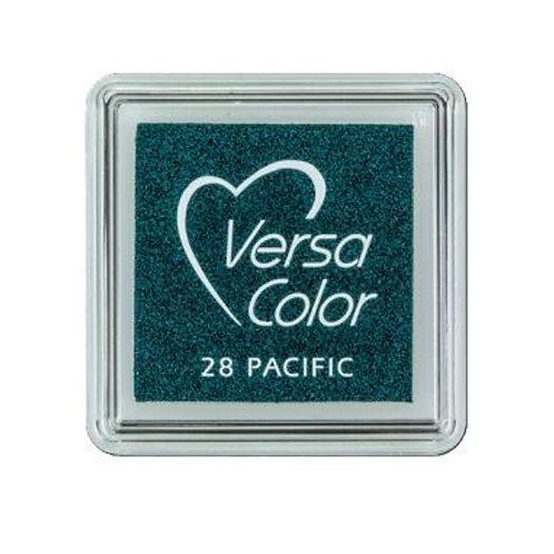 Pacific - VersaColor Mini