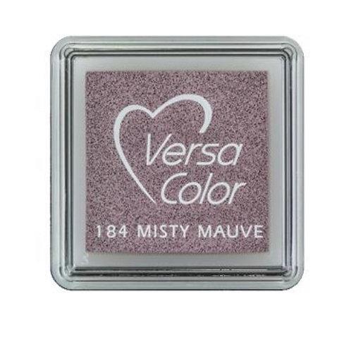 Misty Mauve - VersaColor Mini
