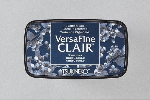 Twilight - VersaFine Clair