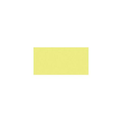 FLORESCENT YELLOW - ZIG CLEAN COLOR BRUSH PEN