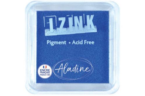 NAVY BLUE IZINK PIGMENT INK
