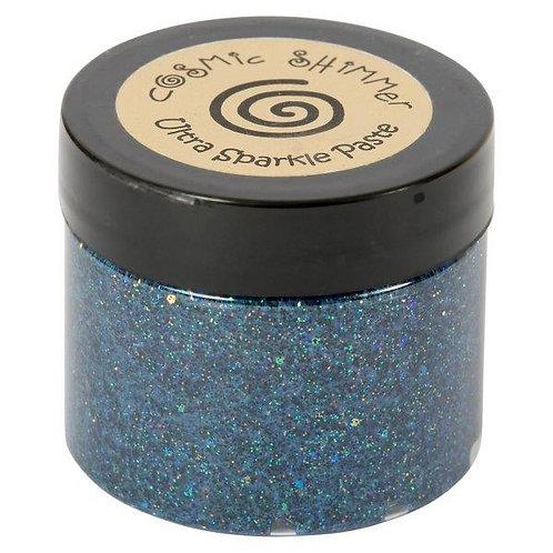 Ultra Sparkle Texture Paste - Midnight Sparkle 50ml