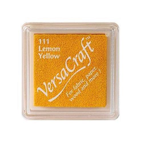 Lemon Yellow - VersaCraft Mini