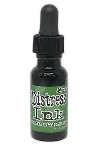 Rustic Wilderness Distress Ink Re-Inker