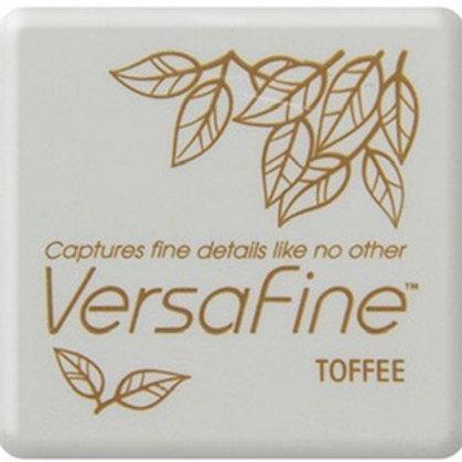 Toffee - VersaFine Mini