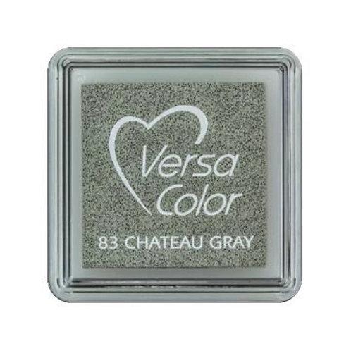 Chateau Grey - VersaColor Mini