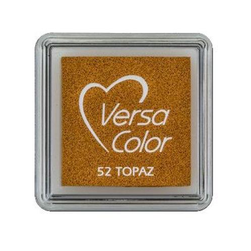 Topaz - VersaColor Mini