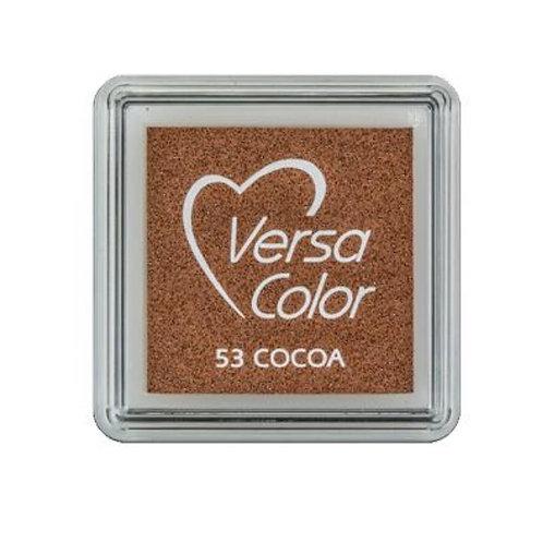 Cocoa - VersaColor Mini