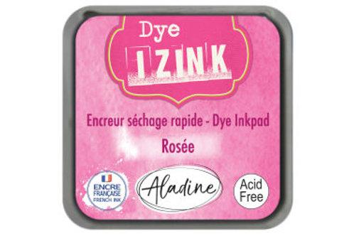 Rosee - Rose Izink Dye Ink