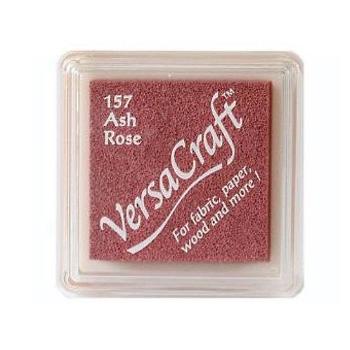 Ash Rose - VersaCraft Mini