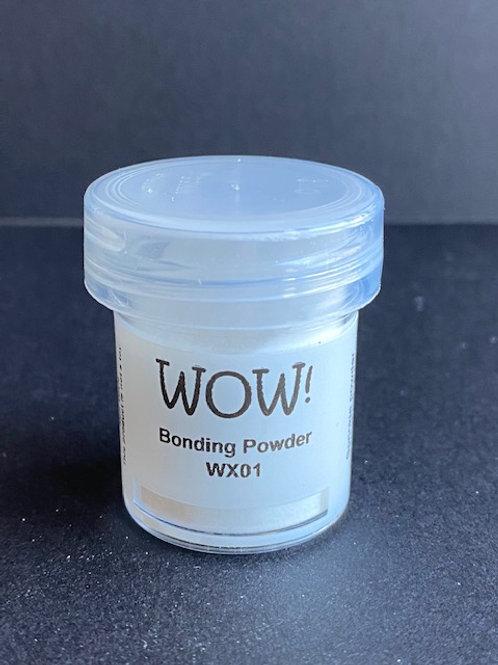 Bonding Powder