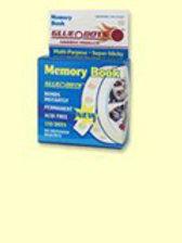 Memory Book Glue Dots 150 pack