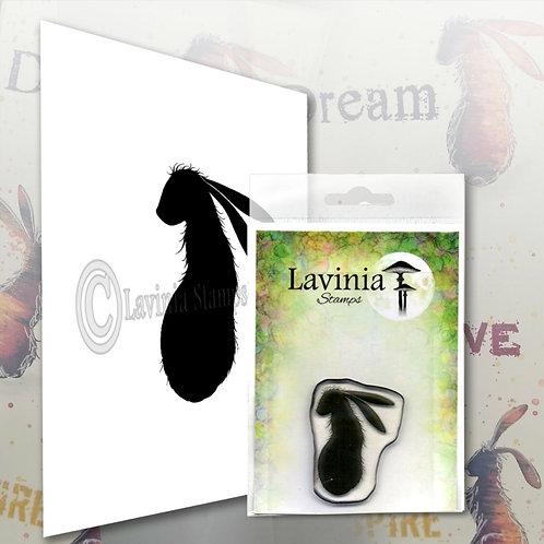 Lori Stamp by Lavinia