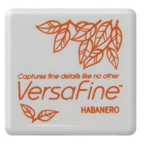 Habanero - VersaFine Mini