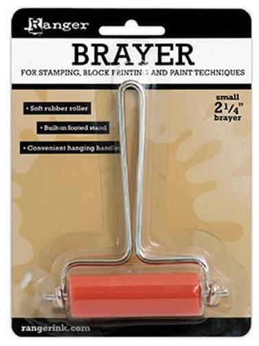 2 1/4 Inch Small Brayer by Ranger