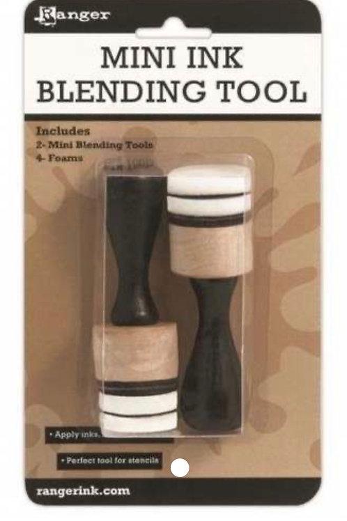 Mini Ink Blending Tool by Ranger