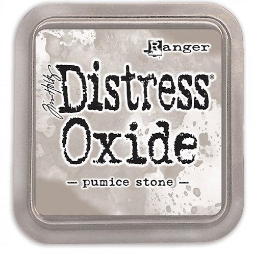 PUMICE STONE DISTRESS OXIDE