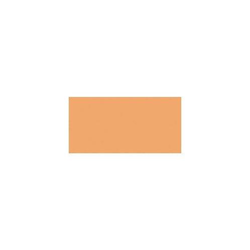 FLORESCENT ORANGE - ZIG CLEAN COLOR BRUSH PEN