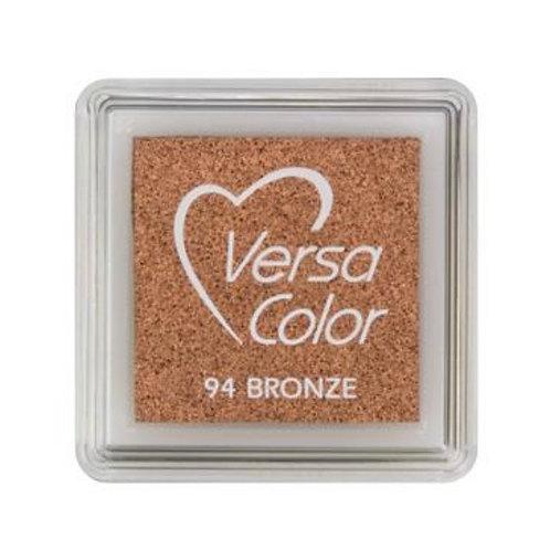 Bronze - VersaColor Mini