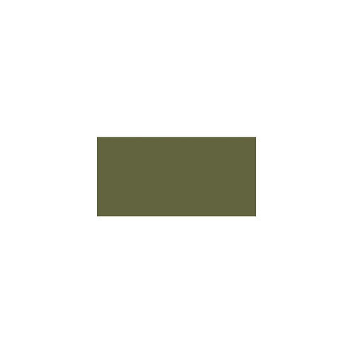 OLIVE GREEN - ZIG CLEAN COLOR BRUSH PEN