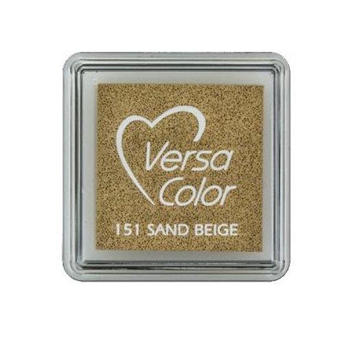 Sand Beige - VersaColor Mini