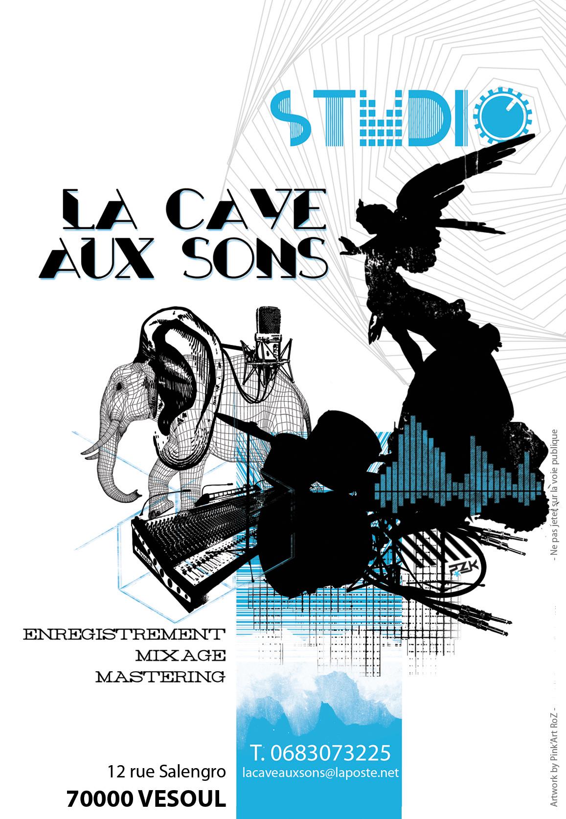 flyer CASS 2016