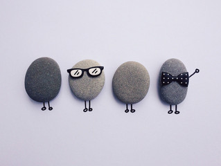 Müşteri Deneyimini Yönetmek: Trendler...