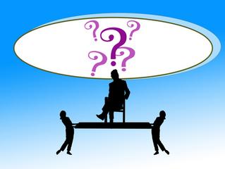 Yönettiğiniz Ekip Neden Dedikodunuzu Yapıyor?